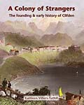 History of Clifden